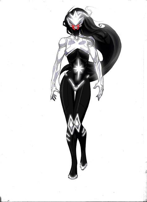 concept design gamma flare star 2 by captain gamma deviantart com on