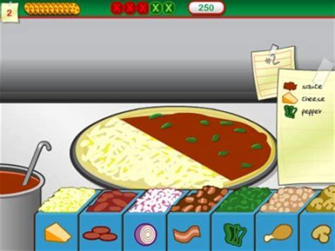 games membuat pizza online pizza 239 olo joue jeux gratuits en ligne joue pizza 239 olo
