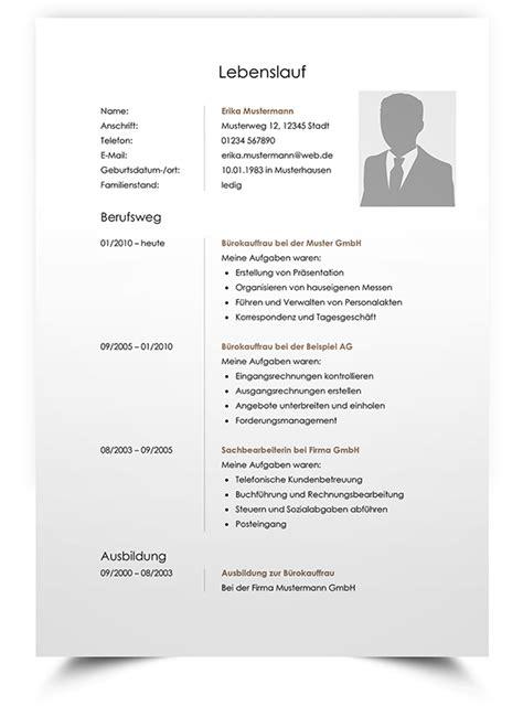 Anschreiben Bewerbung Ausbildung Geb Udereiniger bewerbung einen iq habe ich auch lebenslauf design 18