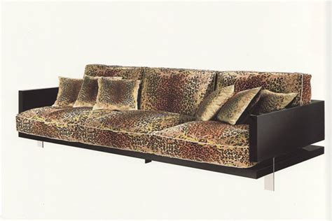 divano versace versace sofa collection for your living room home reviews