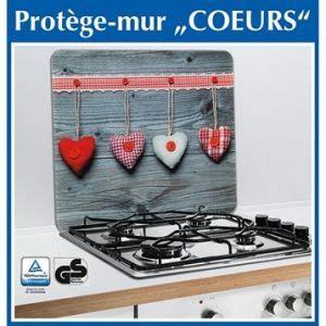 Protege Mur Cuisine by Protege Mur Cuisine Comparer 37 Offres