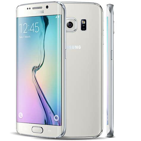 Harga Samsung S6 Edge Baru daftar harga hp samsung terbaru bulan ini