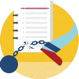 banche dati cattivi pagatori agenzia servizi pratiche amministrative e certificati a