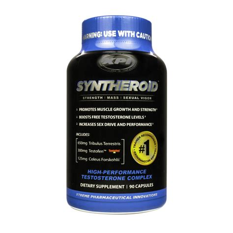 best testosterone booster what is the best testosterone booster