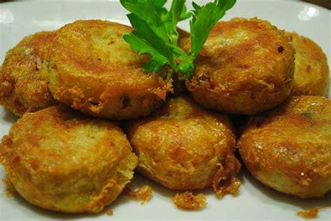 cara membuat kentang goreng panjang resep masak dan cara membuat perkedel kentang sajian