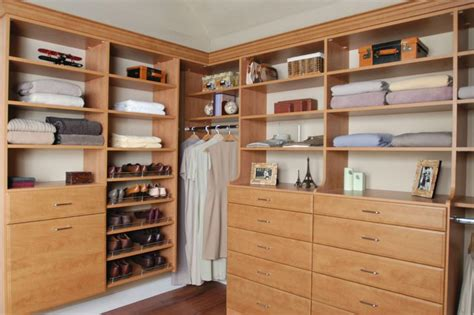 Cost To Build Walk In Closet by Walk In Closet Systems Create Premium Cloth Storages