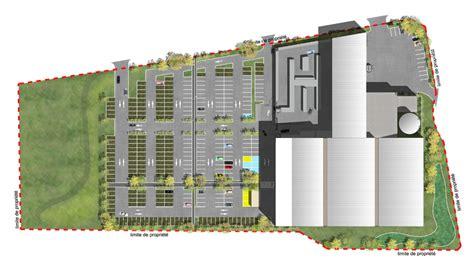 siege brico depot brico d 233 p 244 t ateliers4
