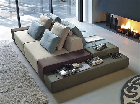 domino divani domino sofa by doimo salotti design june top clicked
