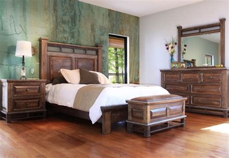 bedroom sets utah rustic bedroom set cabin bedroom decorating ideas bedroom