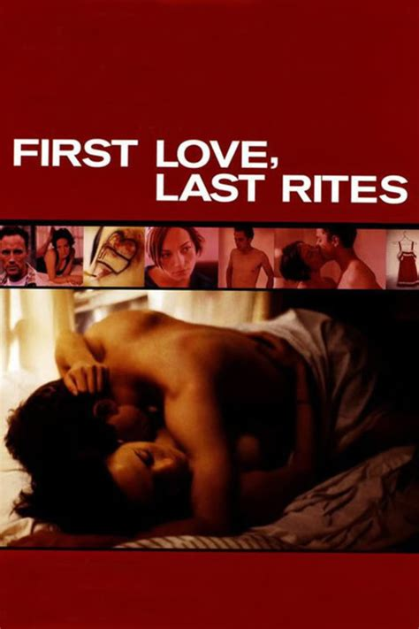 first love last rites b003brbcjc watch first love last rites 1998 full movie online movieraven