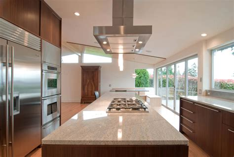 Kitchen Hood Design by Small Kitchen Hood Alternative House Furniture