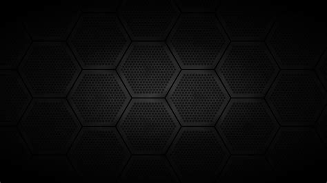 wallpaper black digital digital wallpaper x hd wallpapers pinterest