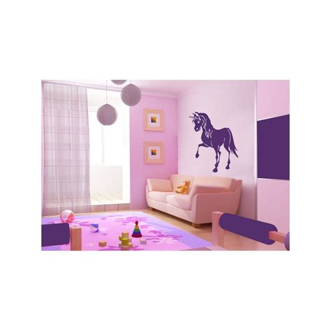 pegatinas infantiles para muebles muebles of muebles de oficina falabella jajsoft