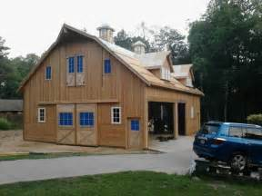 Barn Apartment Plans by Pole Barn Kit Bunk House Ideas Pinterest Models