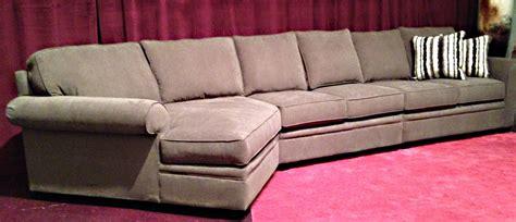 customized sofa 12 best ideas of customized sofas