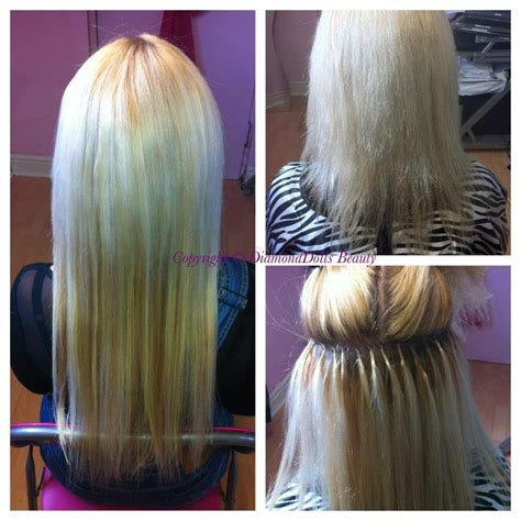 where can i buy micro loop hair extensions micro ring loop hair extensions review