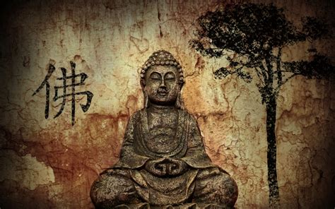 themes in the book siddhartha buddha windows 10 theme themepack me