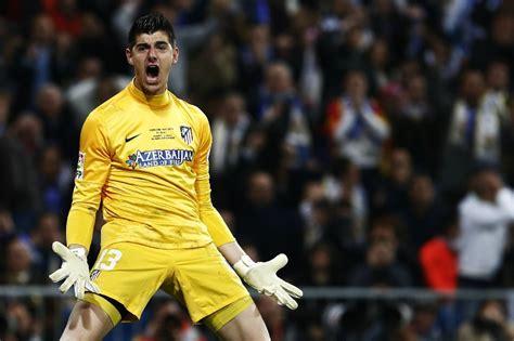 barcelona goalkeeper history ballon d or goalkeepers will anyone follow yev lashin