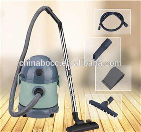 sofa cleaning vacuum cleaner household electric portable sofa cleaning machine and