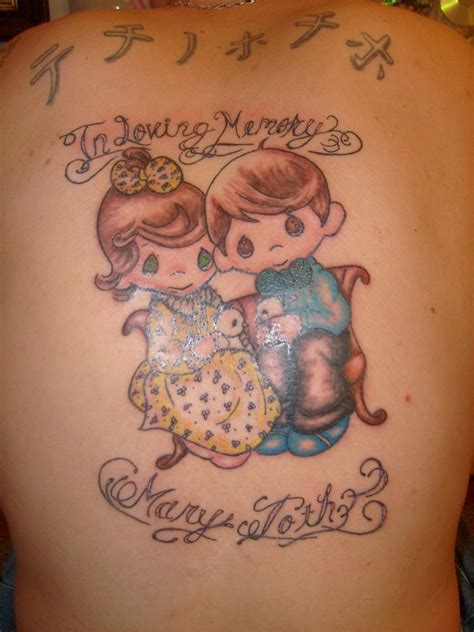 precious moments tattoos moments precious aprender pictures to pin on