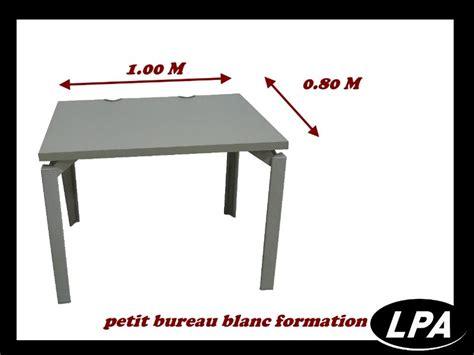Petit Bureau Blanc Formation Bureau Mobilier De Bureau Petit Bureau Blanc
