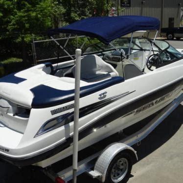 2003 sea doo utopia 205 jet boat sea doo 205 utopia 2003 for sale for 10 950 boats from