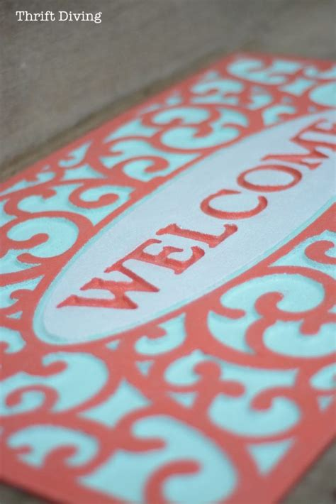 Pretty Mats by Pretty Welcome Mats 28 Images My Pretty Custom Outdoor