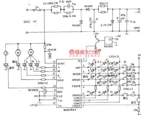 standard electric fan wiring diagram 36 wiring diagram