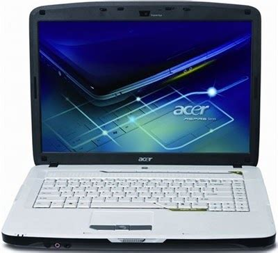 acer aspire 5315 download free softwares and drivers free download acer aspire 5315 windows xp drivers
