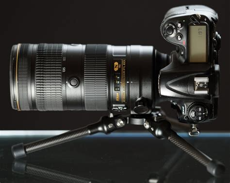 Jalousie 70 X 200 nikon 70 200mm f2 8e vr review cameralabs