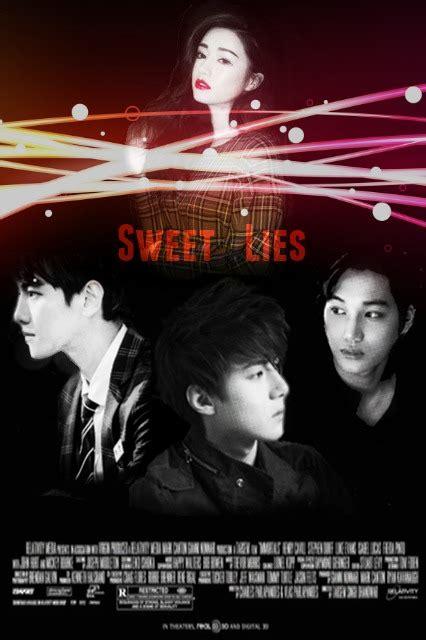 download mp3 exo sweet lies oo5 angst romance you exo kai sehun baekhyun asianfanfics