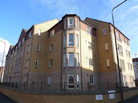 2 bedroom flats to rent in edinburgh city centre 2 bedroom flat to rent moray park terrace abbeyhill