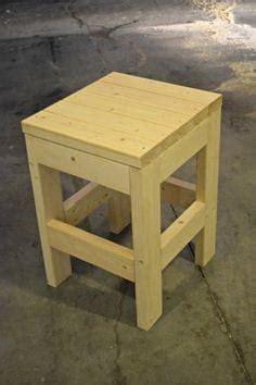 pallet  table diy plans cut  wood