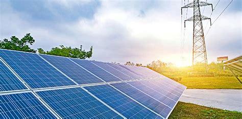 lada ad energia solare hist 242 ria de l energia timeline timetoast timelines