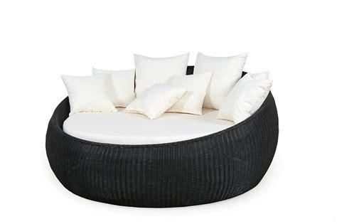 cheap round sofa online get cheap round sofa bed aliexpress com alibaba