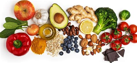como estimular una alimentacion saludable en los ninos