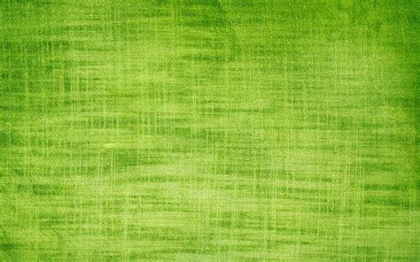 imagenes verdes hd texturas y wallpapers para tus dise 241 os en hd taringa