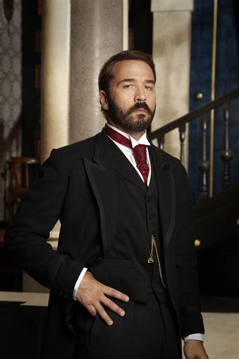 Hair Styles In Mr Selfridge Series 2 | mr selfridge series 2 new arrivals old faces and a