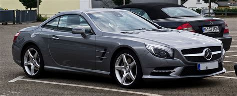 Paket Size3 file mercedes sl 500 blueefficiency sport paket amg