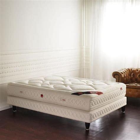dimensions lit taille des lits ooreka