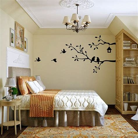 Stickers For Home Decoration Wall Decoration Decorate The Walls With Classy Wall