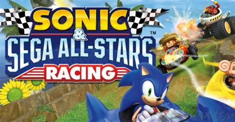 sonic and sega all racing apk free copia de seguridad descargar sonic sega all racing premium v1 0 1 apk espa 241 ol