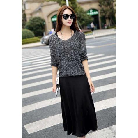 Midi Dress Import midi dress import d3985 moro fashion