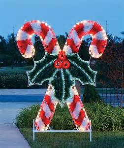 free patterns for outside decorations lawn decoration