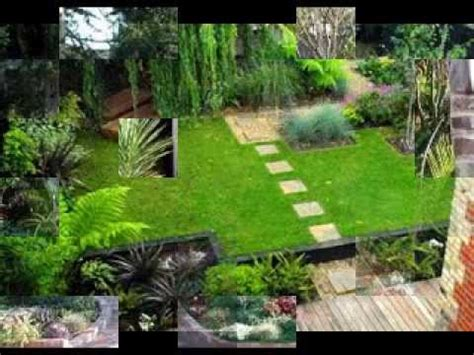 garden design ideas youtube small garden landscaping ideas youtube
