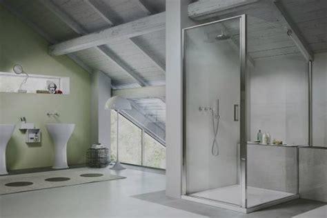 cabine per doccia cabine doccia quale scegliere