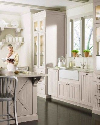Martha Stewart Kitchen Cabinets Price List by 46 Best Traditional Kitchens Images On