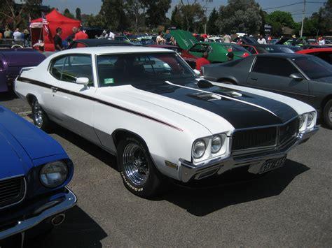 file buick skylark gsx coupe 1970 jpg
