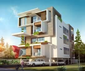 building design 1000 ideas about building elevation on le