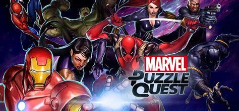 free full version puzzle pc games download marvel puzzle quest free download full version pc game